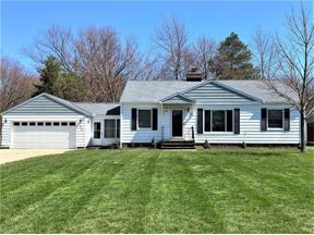Property for sale at 743 Lander Ext Road, Highland Heights,  Ohio 44143