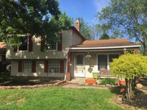 Property for sale at 4309 W 223rd Street, Fairview Park,  Ohio 44126