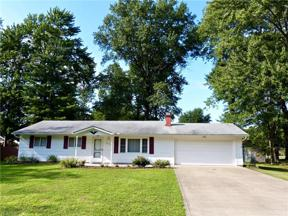 Property for sale at 8153 Edgewood Road, Mentor,  Ohio 44060