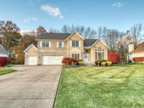 Property for sale at 24556 Briarwood Drive, Olmsted Falls,  Ohio 44138