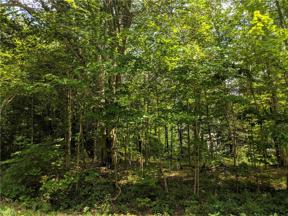 Property for sale at 13579 Colony Lane, Burton,  Ohio 44021