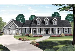 Property for sale at V/L Bagley Road, North Ridgeville,  Ohio 44039