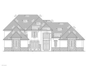 Property for sale at 26600 Hurlingham, Beachwood,  Ohio 44122