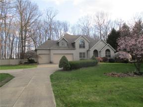 Property for sale at 312 Sassafras Drive, Vermilion,  Ohio 44089