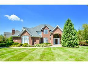 Property for sale at 31050 Lands End, Westlake,  Ohio 44145