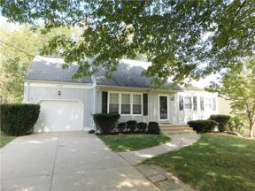 Property for sale at 2509 Haverhill Road, Fairlawn,  Ohio 44333