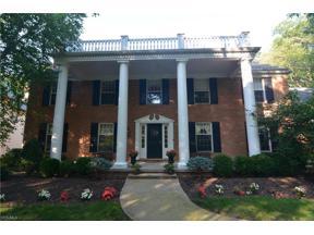 Property for sale at 6841 Cliffside Drive, Vermilion,  Ohio 44089