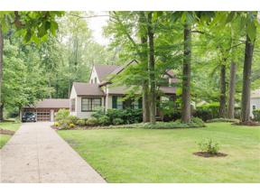 Property for sale at 4373 Clague Rd, North Olmsted,  Ohio 44070