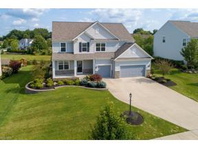 Property for sale at 4352 Bentley Drive, Copley,  Ohio 44321