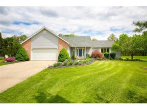 Property for sale at 14077 Hidden Lane, Grafton,  Ohio 44044