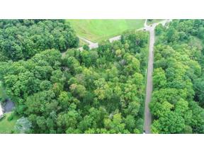 Property for sale at 13445 Colony Lane, Burton,  Ohio 44021