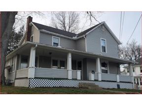 Property for sale at 97 N Main Street, Rittman,  Ohio 44270
