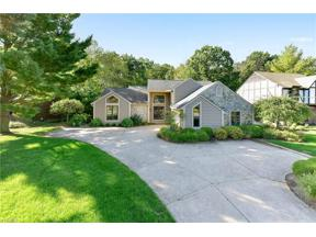 Property for sale at 29301 Wolf Road, Bay Village,  Ohio 44140