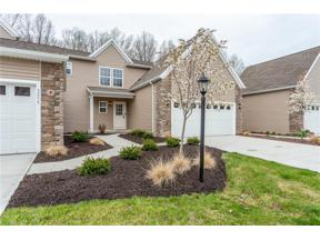 Property for sale at 3554 Perry Court Skylark Model, Lorain,  Ohio 44053