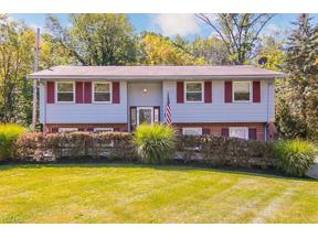 Property for sale at 4600 Anderson Road, South Euclid,  Ohio 44121