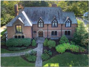 Property for sale at 3041 Torrington Road, Shaker Heights,  Ohio 44122