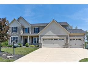 Property for sale at 19883 Ennis Drive, Strongsville,  Ohio 44149