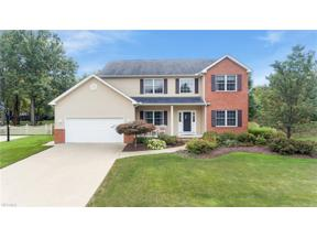 Property for sale at 20378 Foxe, Strongsville,  Ohio 44149