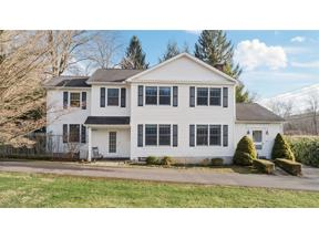 Property for sale at 1343 Chagrin River Road, Gates Mills,  Ohio 44040