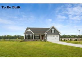 Property for sale at 5462 Schueller Boulevard, Sheffield Village,  Ohio 44054