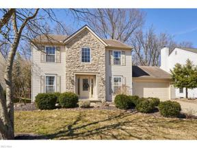 Property for sale at 10141 Gloucester Road, Streetsboro,  Ohio 44241