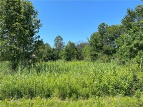 Property for sale at V/L French Creek Road, Sheffield Village,  Ohio 44039