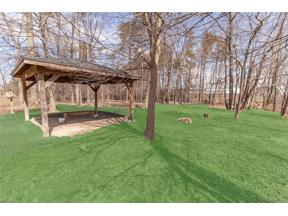 Property for sale at 20929 Evergreen Trail, North Royalton,  Ohio 44133