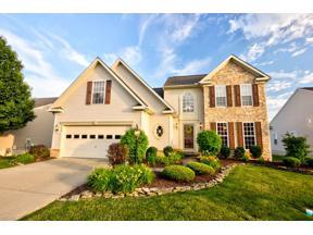 Property for sale at 5240 Autumnwood Lane, Brunswick,  Ohio 44212