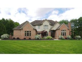 Property for sale at 38195 Flanders Drive, Solon,  Ohio 44139