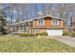 Property for sale at 31100 Manchester Lane, Bay Village,  Ohio 44140