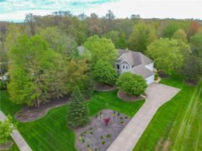 Property for sale at 6223 Penfield Lane, Solon,  Ohio 44139