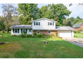 Property for sale at 15940 Auburn, Newbury,  Ohio 44065