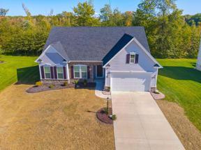 Property for sale at 8836 Hazelwood Run, North Ridgeville,  Ohio 44039