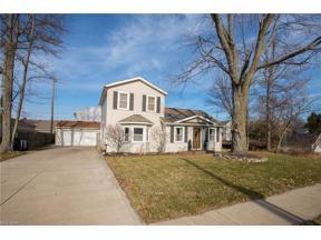 Property for sale at 4413 E Lake Road, Sheffield Lake,  Ohio 44054