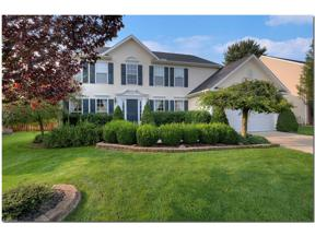 Property for sale at 11237 Worthington Way, North Royalton,  Ohio 44133