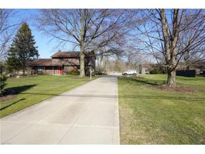 Property for sale at 26858 SCHADY Road, Olmsted Township,  Ohio 44138