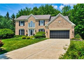 Property for sale at 19982 Hazen Drive, Strongsville,  Ohio 44149