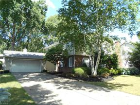 Property for sale at 378 Summit Street, Wadsworth,  Ohio 44281