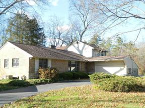 Property for sale at 7097 Wilson Mills Road, Gates Mills,  Ohio 44040