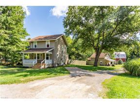 Property for sale at 4843 Elyria Avenue, Lorain,  Ohio 44055