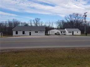 Property for sale at 34990 Royalton Road, Grafton,  Ohio 44044