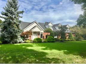 Property for sale at 35977 Ridge Road, Willoughby,  Ohio 44094