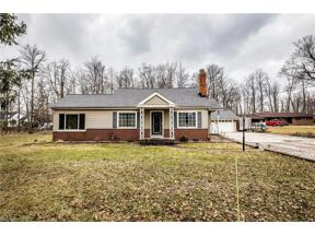 Property for sale at 11514 W 130th Street, Strongsville,  Ohio 44136
