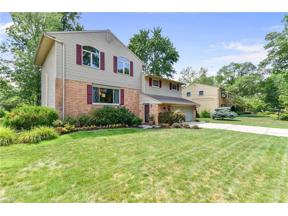Property for sale at 28031 Lincoln Road, Bay Village,  Ohio 44140
