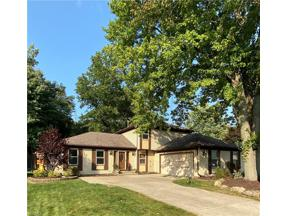 Property for sale at 26820 Skyline Drive, Olmsted Township,  Ohio 44138