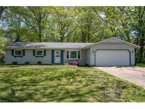 Property for sale at 375 Maple Avenue, Sheffield Lake,  Ohio 44054