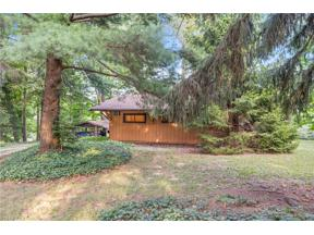 Property for sale at 8800 Diagonal Road, Streetsboro,  Ohio 44241