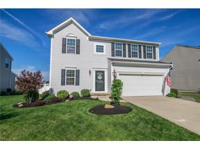 Property for sale at 962 Slate Drive, Brunswick,  Ohio 44212