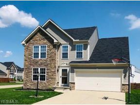 Property for sale at 147 Stone Ridge Way, Berea,  Ohio 44017