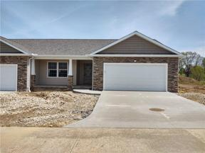 Property for sale at 9473 Arrowhead Ridge Lane, Seville,  Ohio 44273